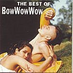 Annabella The Best Of Bow Wow Wow