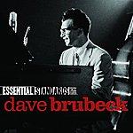 Dave Brubeck Essential Standards: Dave Brubeck