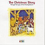 Cedarmont Kids The Christmas Story