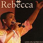 Rebecca Live In Soweto