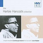 Herbie Hancock Hmv Jazz - The Herbie Hancock Collection