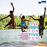 The High Five Five For Fun
