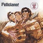 José Feliciano Feliciano (Remastered)