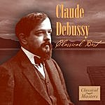 Claude Debussy Classical Best