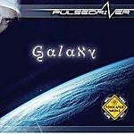 Pulsedriver Galaxy / Toxicated Smoke Remixes