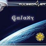 Pulsedriver Galaxy / Toxicated Smoke