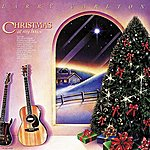 Larry Carlton Christmas At My House