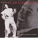 Cab Calloway The Best Of
