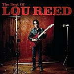 Lou Reed The Best Of Lou Reed (2003 Remaster)