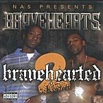 Bravehearts Bravehearted Part 2