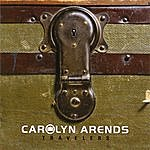 Carolyn Arends Travelers