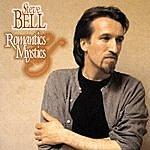 Steve Bell Romantics And Mystics