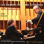 Los Angeles Chamber Orchestra Los Angeles Chamber Orchestra, 40th Anniversary. Yarlung Records Download