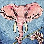 Floating Opera Rosemary Elephant