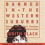 Judith Black Banned In The Western Suburbs