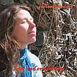 Juliane Gardner Love And Comforting (Single)