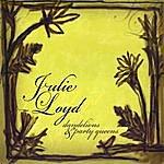 Julie Loyd Dandelions & Party Queens