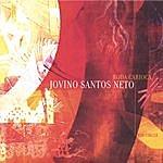 Jovino Santos Neto Roda Carioca (Rio Circle)