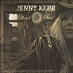 Jenny Kerr Wood & Steel