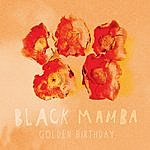 Black Mamba Golden Birthday