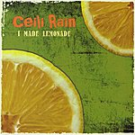 Ceili Rain I Made Lemonade