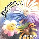 Judith Black Blooming: Stories For Girls To Grow On