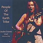 Joules Graves People Of The Earth Tribe