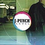 J-Punch Level (Remastered)
