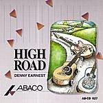 Denny Earnest High Road