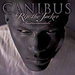 Canibus Rip The Jacker Instrumentals