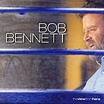 Bob Bennett The View From Here
