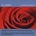 Gil Parris A Certain Beauty