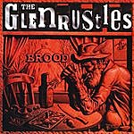 The Glenrustles Brood