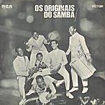 Os Originais Do Samba Os Originais Do Samba