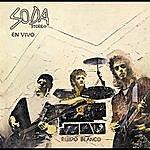 Soda Stereo Ruido Blanco: En Vivo (2007 Remasterizado)
