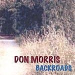 Don Morris Backroads