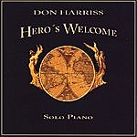 Don Harriss Hero's Welcome