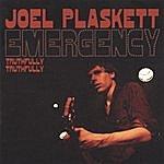 Joel Plaskett Emergency Truthfully Truthfully