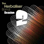 The Herbaliser The Herbaliser Band - Session 2