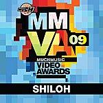 Shiloh Operator (A Girl Like Me) (Live At Mmva 09)