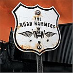 The Road Hammers The Road Hammers