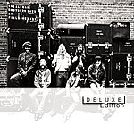 The Allman Brothers Band At Fillmore East (Deluxe Edition)