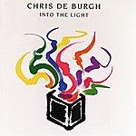 Chris DeBurgh Into The Light (International Version)