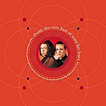 Tears For Fears Shout: The Very Best Of Tears For Fears