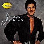 Jermaine Jackson Ultimate Collection: Jermaine Jackson