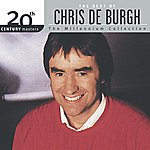 Chris DeBurgh The Best Of Chris De Burgh 20th Century Masters The Millennium Collection