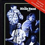 Blues The Blues Band Box