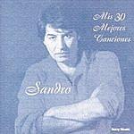 Sandro Mis Mejores 30 Canciones