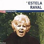 Estela Raval Los Esenciales
