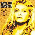 Taylor Dayne Arista Heritage Series: Taylor Dayne